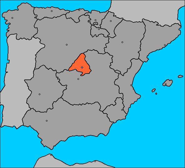 mapa-situacion-madrid-en-espana