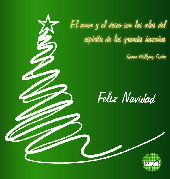 Navidad-2012