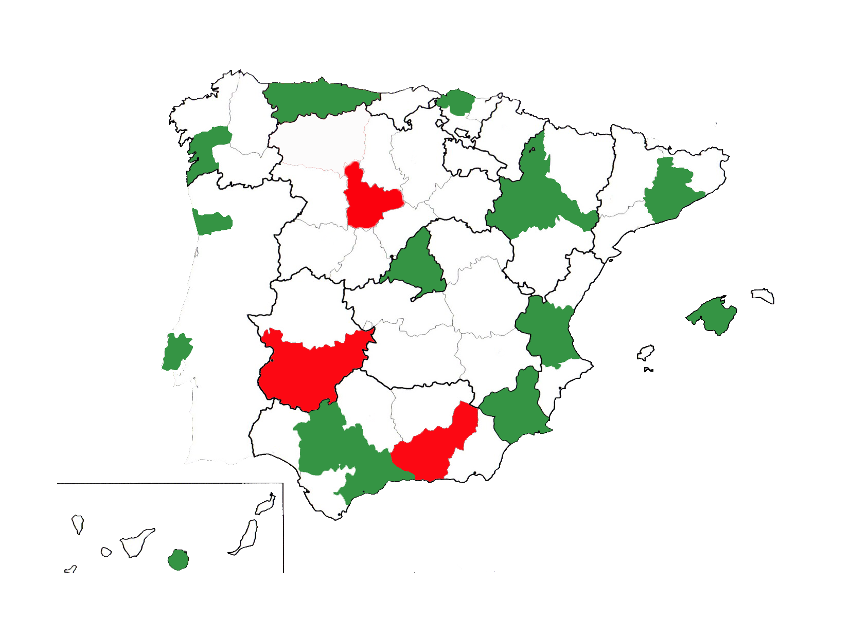 PLANTILLA-MAPA-ESPAÑA-JUNIO-2017 copia